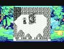 【実況】ニンテンドースイッチで聖剣伝説FF外伝をプレイ part32【TENORI】