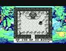 【実況】ニンテンドースイッチで聖剣伝説FF外伝をプレイ part33【TENORI】