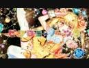 【C92】ピコロニーノーツ5【クロスフェード】