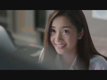 TVCM グリコ2017年 ベトナム人女優(Jun Vu) - ニコニコ動画