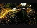 【MMDNieR】 NieR:Automata 2B 極楽浄土
