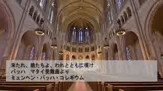 【作業用BGM】クラシック・オーケストラ