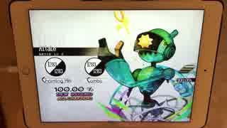 Deemo Altale(Extra) 100% AC