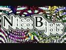 【再アップ】NicoNico_Blowjob