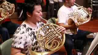 【艦これ】第五次生演奏オーケストラメド
