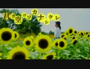 【めーみ】 君ガ空コソナシケレ 【6周年】