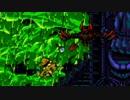 爆発は世界を救う!?レトロ風アクション『Shovel Knight PoS』実況プレイpart11