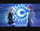 【MAD】百鬼夜行【Fate/GO】