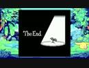 【実況】ニンテンドースイッチで聖剣伝説FF外伝をプレイ 最終回【TENORI】