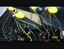 【30分耐久】アンドロメダのテーマ2202