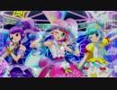 【ライブ風音響】 かりすま~とGIRL☆Yeah!