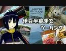 【NSR250R】伊豆半島までツーリング