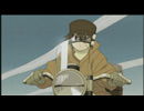キノの旅-theBeautifulWorld- 第5話「レ