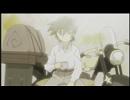 キノの旅-theBeautifulWorld- 第9話「本