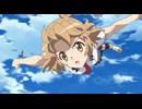 戦姫絶唱シンフォギアAXZ EPISODE 06「決死圏からの浮上」