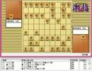 気になる棋譜を見よう1091(羽生王位 対 菅井七段)