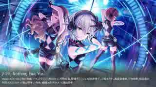 アイドルマスター楽曲メドレー【Rhythm&am