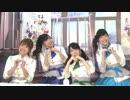 電波ラボラトリー #030 【後半ゲスト:Wake Up,May'n!】