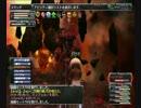 FF11  実況プレイ    忍者でとても難しい火の試練