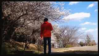 2016年03月02日 加治丘陵にある謎のオブジェを探したい Part1