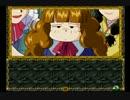 【実況】御神楽少女探偵団 初見プレイでクリアを目指す!Part26 [3-1]【PS】