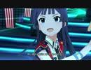 ミリシタ「Shooting Stars」MV(ドットバイドット720p60)