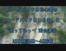 【初心者】走ってみっぺ 南会津 ②【ゆっくり】