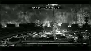 VP2 51周目 sg編 part.13