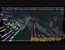 【いせスマOP】「AnotherWorld」を吹奏楽にしてみた【音工房Yoshiuh】 thumbnail