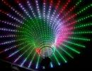 「DMX」は照明や舞台効果