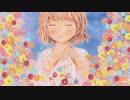 【VOCALOID Fukase】君に捧げるワルツ【オリジナル曲】