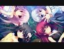 Everlasting Memories/Ayumi.【FULL】