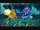 闇と光の世界樹の迷宮5 実況プレイ Part79