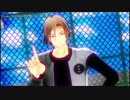【第19回MMD杯本選】Shake It Off MMDA3! 万里&至