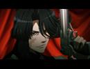 最遊記RELOAD BLAST 第7話「恒天」
