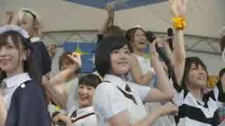 さくら学院 2016 SMILE D1
