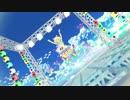 【第19回MMD杯本選】みれぃの DEEP BLUE TOWNへおいでよ 【MMDプリパラ】