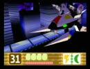 星のカービィ64を(ry レベル5-4+ボス「プレス工場とロ...