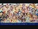 【アレンジ】Serendipity Parade!!! メインテーマ【デレマス5...