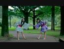 【1年ぶりに】東京サマーセッション 踊ってみた【りーぴっと】