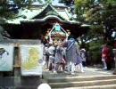 20080429十間坂