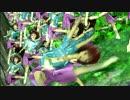 【第19回MMD杯本選】テーマ【家】(ホメ)なのにホメ春香動画が無いの舞