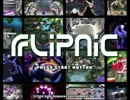 【PS2】フリップニック