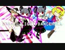 STA-RU-LIGHT DANCEHALL☆