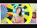 [K-POP] MOMOLAND - Freeze (MV/HD) (和訳付)