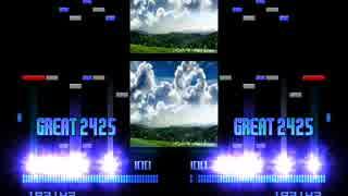 【BMS差分】 バンバード ~Piano Version~ ★6ぐらい