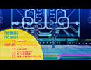 生放送アニメ 「直感xアルゴリズム♪」 ミュージックビデオ 「記念日/纪念日」