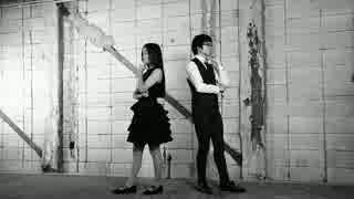 【ぽるし✖️かるぱと】フィクサー踊ってみた【オリジナル振り付け】