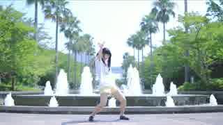 【なてゅ!!】まっさらブルージーンズ【踊ってみた】 thumbnail