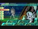 闇と光の世界樹の迷宮5 実況プレイ Part89